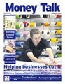 Money Talk supplement